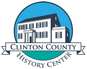 Clinton County History Center